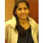 dr_shalini_jhanwar_220