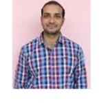 dr_tarun_sharma_220